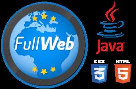 gmao-full-web