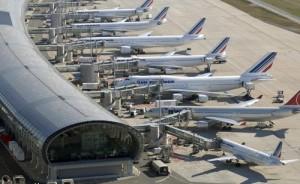 aeroport-roissy